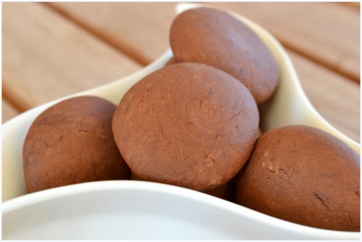 coco-choco cookies3