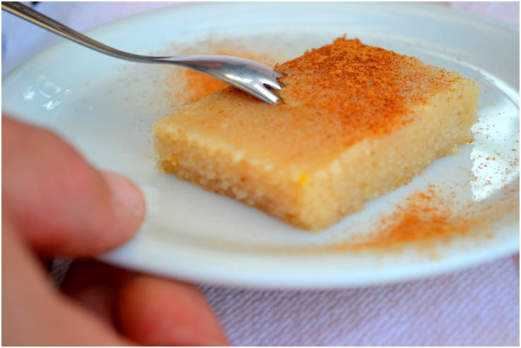 greek semolina pudding1