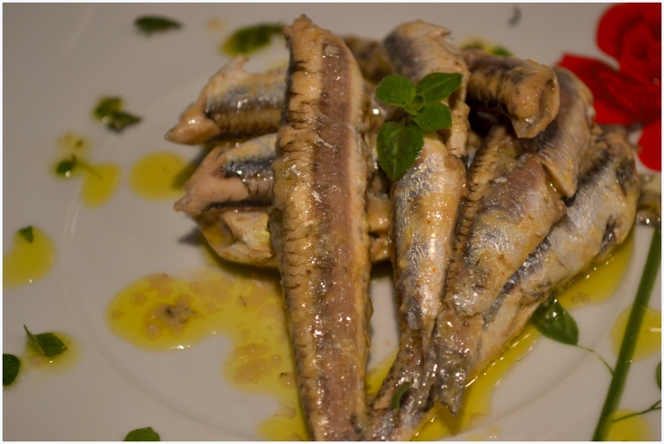 lemon and mustard anchovy1