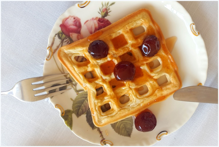 belgian waffles1