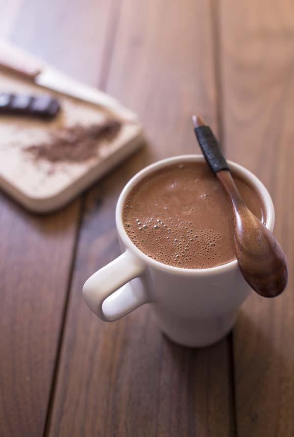 chocolat_chaud_a_la_francaise1