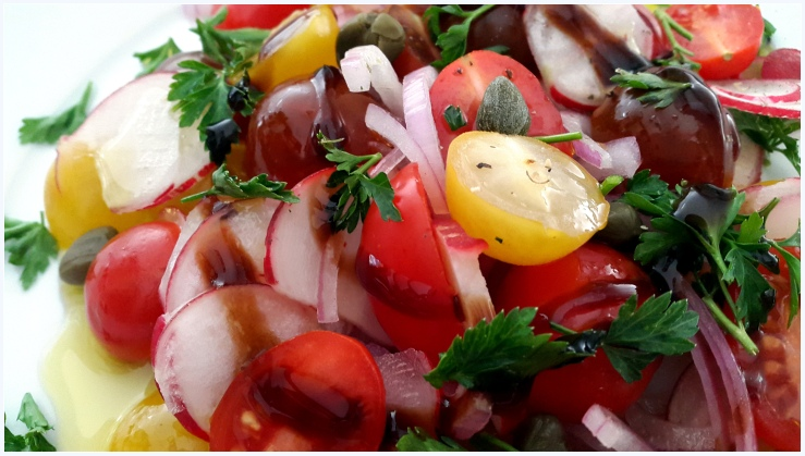 radish and cherry tomato salad.jpg
