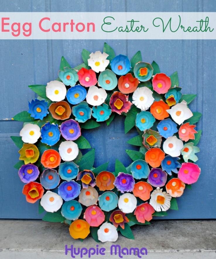 Egg-Carton-Easter-Wreath-Craft-855x1024.jpg