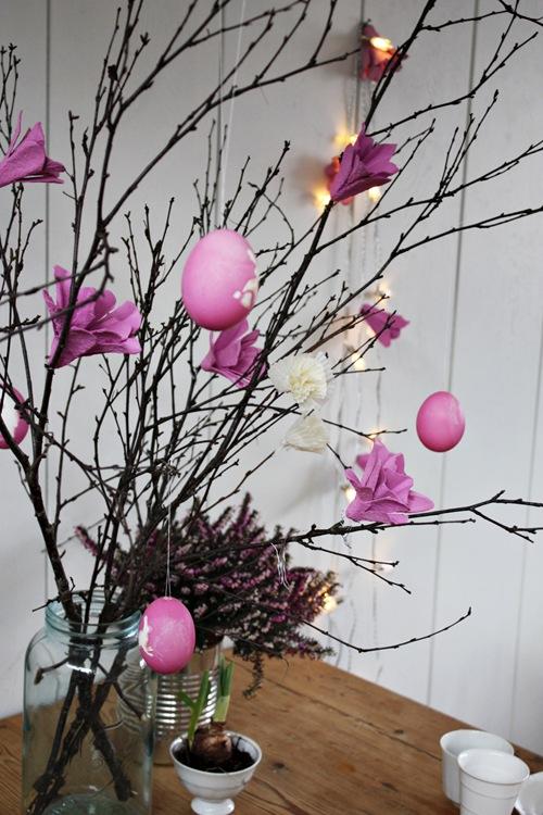 Egg-Carton-Fairy-Light-Tree-.jpg