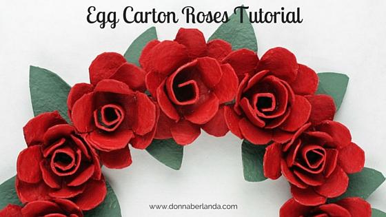 Egg-Carton-Roses-Tutorial-header