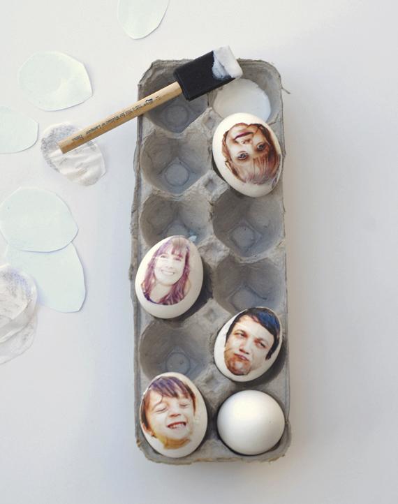 egg-portrait-replace.jpg