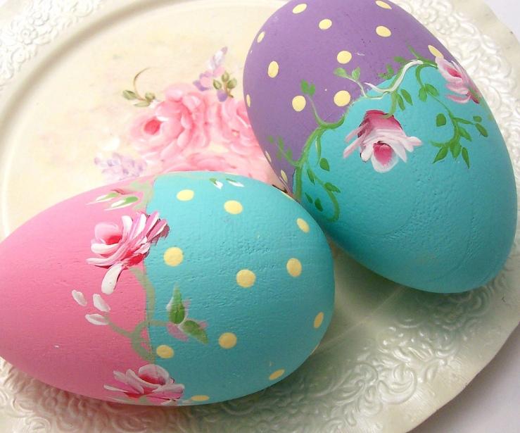 Hand-Painted-Easter-Egg-13.jpg
