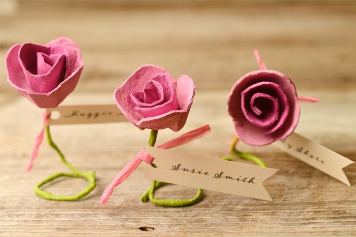 paper-roses-32