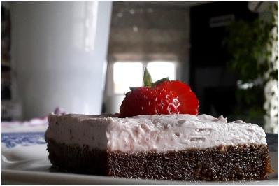 strawberry cream cake3