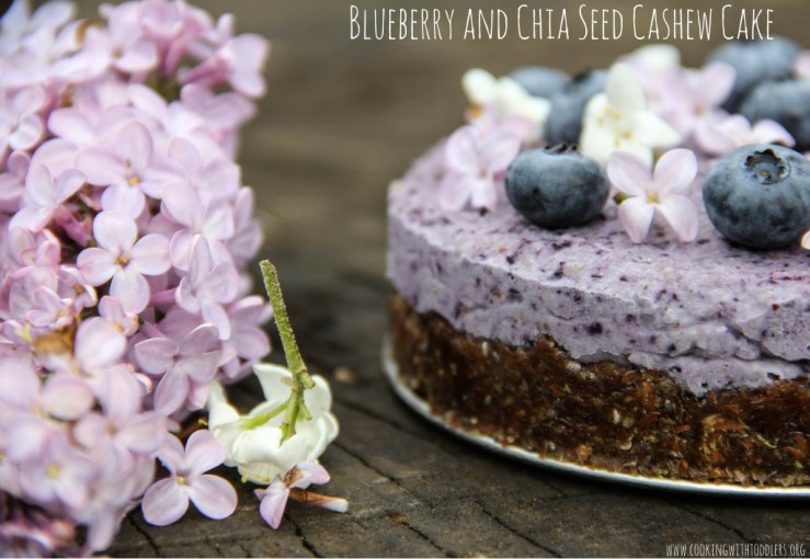 Blueberry-and-Chia-Seed-Cashew-Cake-1024x708