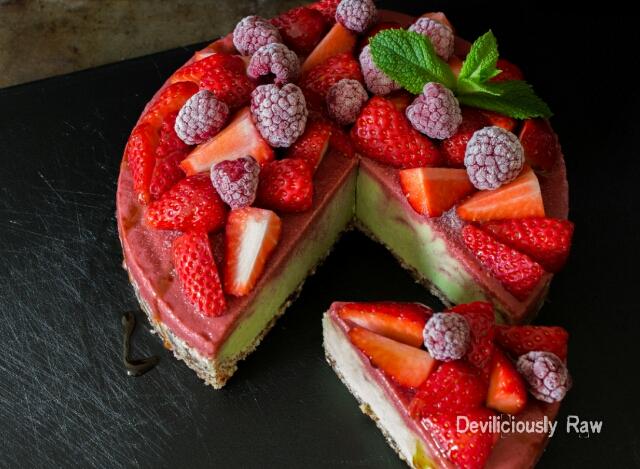 cake_21.jpg