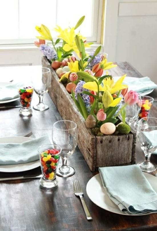 centre-table-fleurs-paques.jpg