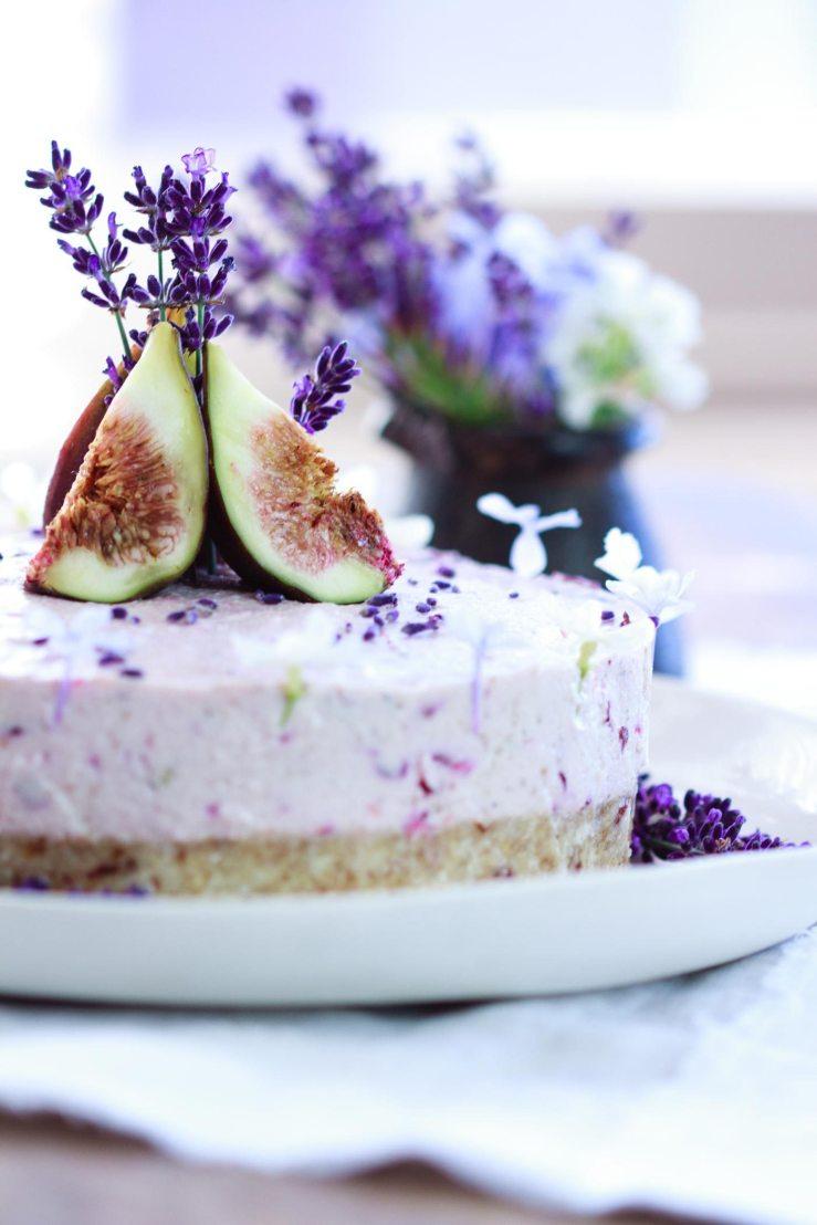 Fig-Cherry-Lavender-Cake-21.jpg