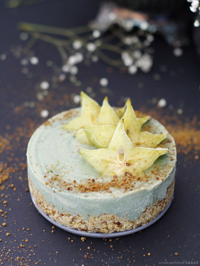 raw-beach-cake-recipe-grain-free-gluten-free-refined-sugar-free.jpg