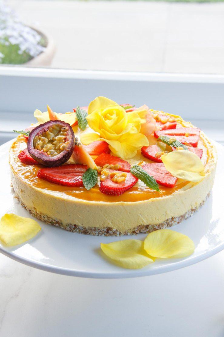 Raw-Mango-Cake_