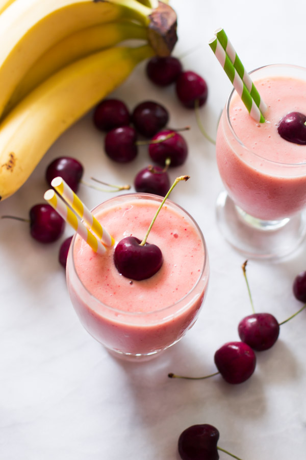 Cherry-Pineapple-Smoothie-2.jpg