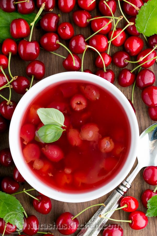 Cherry-Summer-Soup-Kissel-4.jpg