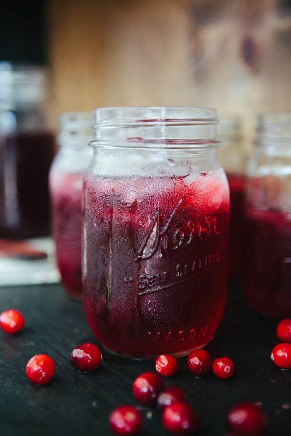cranberry-zinger.jpg