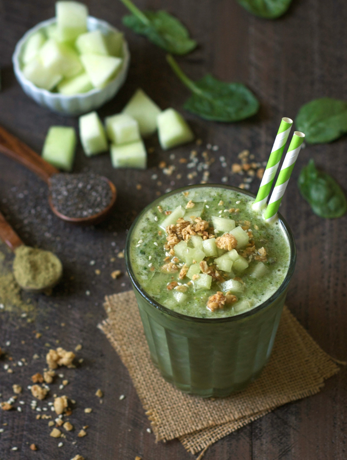 Green-Tea-Honeydew-Smoothie-4.jpg