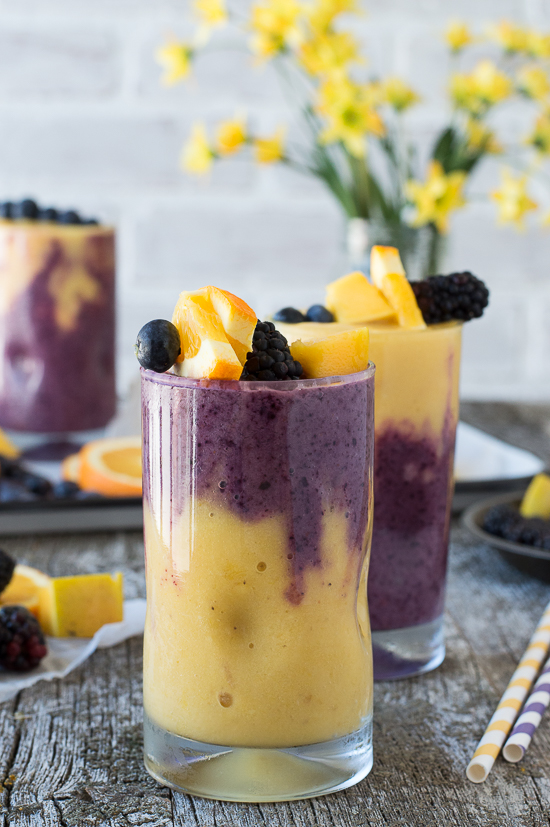 Hawaiian-Berry-Smoothie-3.jpg