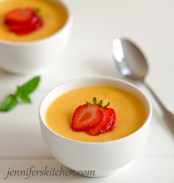 Peach-Soup1.jpg