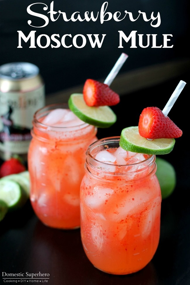 Strawberry-Moscow-Mule_thumb.jpg