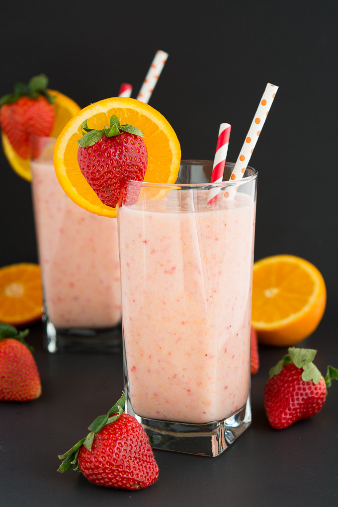strawberry-orange-sunrise-smoothie-1.jpg