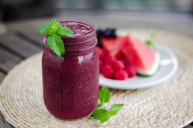 watermelon-berry-smoothie680x450.jpg